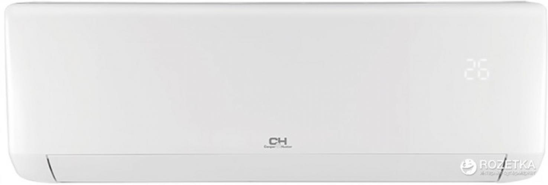 Кондиционер COOPER&HUNTER CH-S24XN7