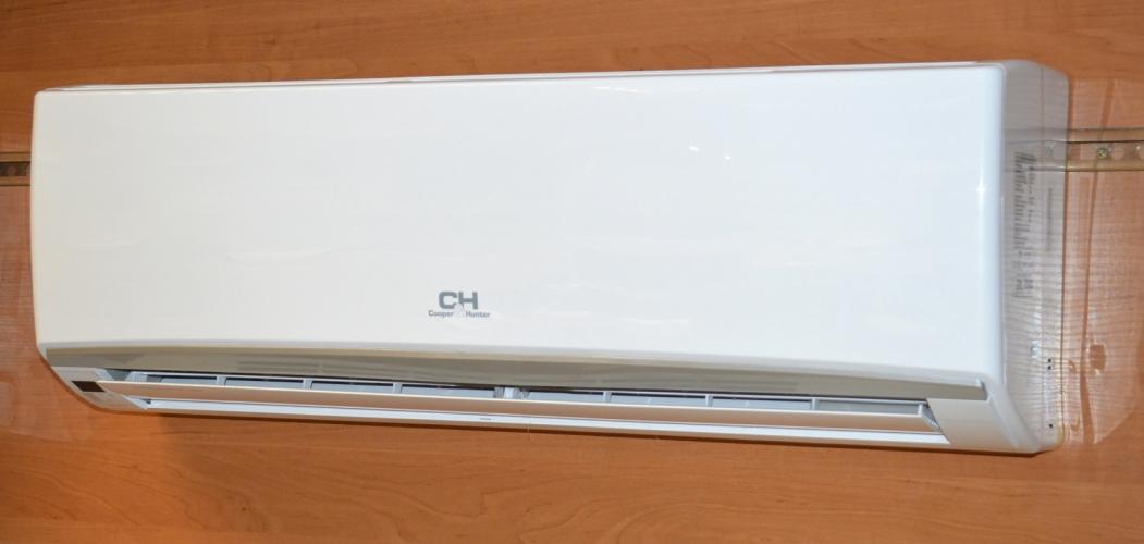 Кондиционер Cooper&Hunter CH-S24FTX5