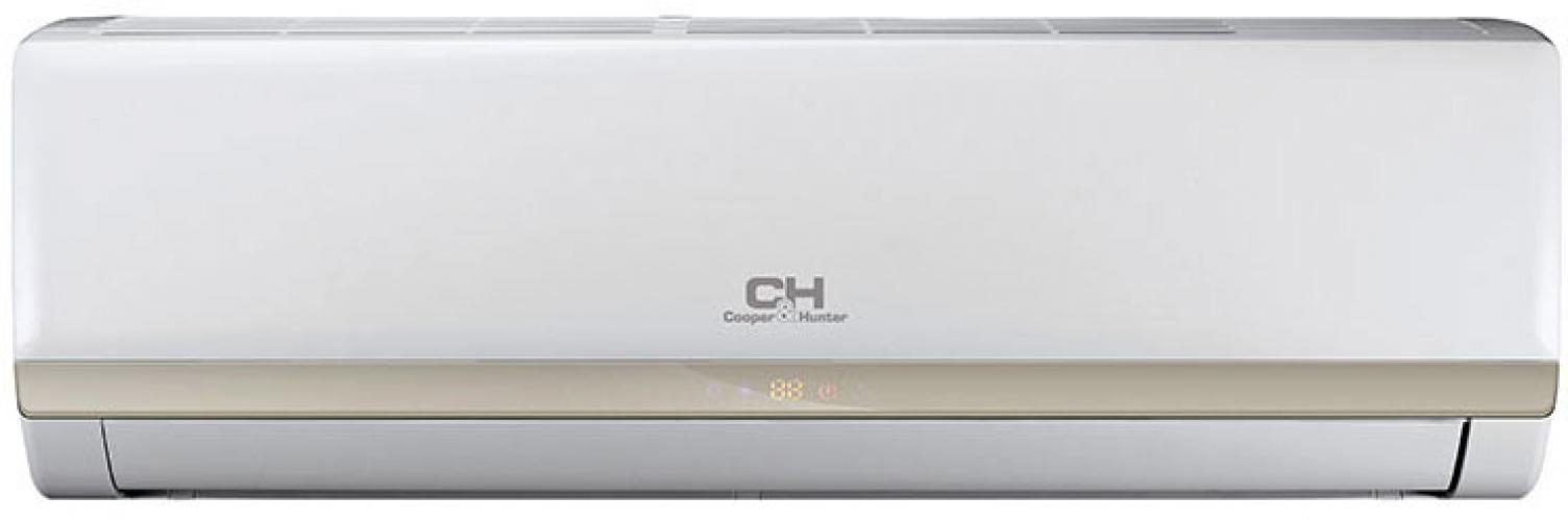 Кондиционер COOPER&HUNTER CH-S18RX4
