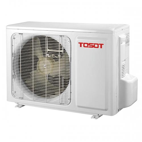 Кондиционер TOSOT GS-09DW