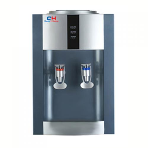 Кулер для воды C&H H1-TES