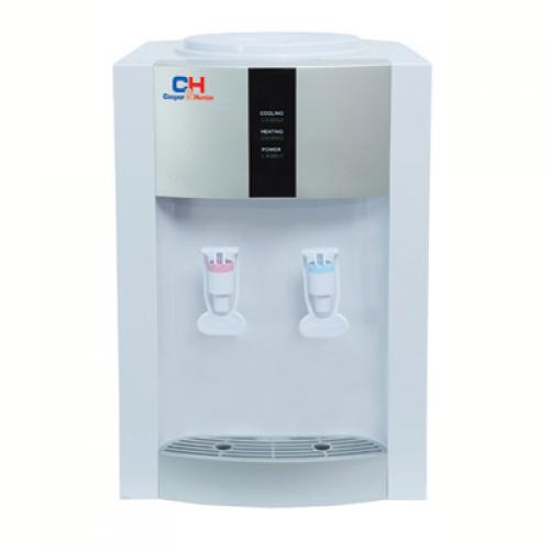 Кулер для воды C&H H1-TEW