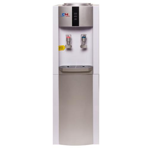 Кулер для воды C&H H1-LNW