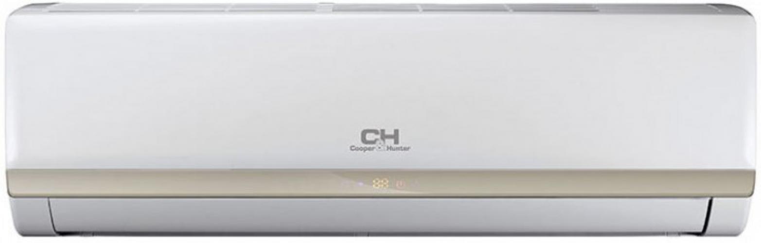Кондиционер COOPER&HUNTER CH-S12XP4