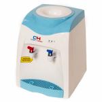 Кулер для воды C&H YLRT0.7-5Q2
