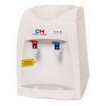 Кулер для воды C&H YLRT0.7-6Q5