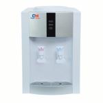 Кулер для воды C&H H1-TW